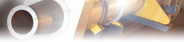 Budowa urządzeń i konstrukcji stalowych