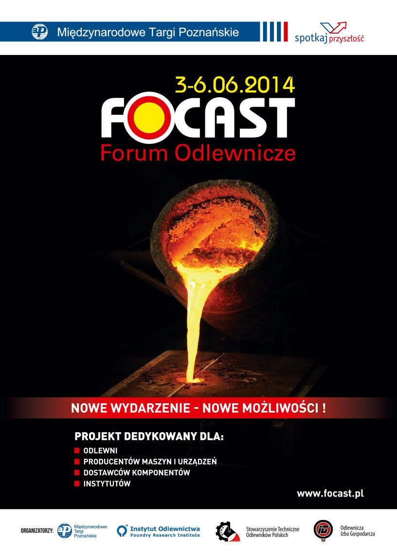 folder-focast_druk-1